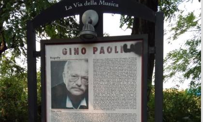 """Via della Musica, il sindaco: """"Pronti a espropriare"""""""