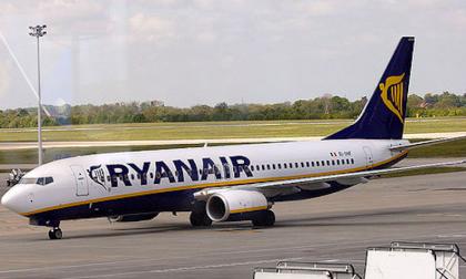 30 studenti stanno tornando da Londra a Milano in pullman