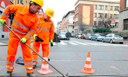 Il Comune di Milano rescinde il contratto con ditta inadempiente