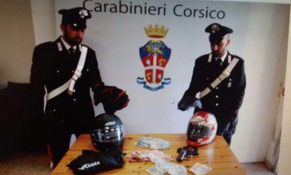 Arrestati i ladri delle farmacie di Corsico