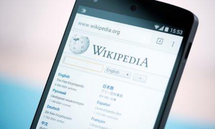 Wikipedia torna visibile | Il parlamento Europeo respinge la direttiva sul copyright