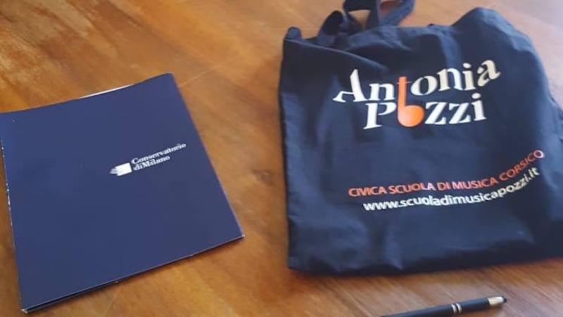 Civica A. Pozzi