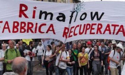Bottero su arresto presidente Rimaflow: Dalla parte della legalità
