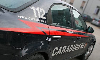 Stupra sorellastra 14enne e fugge: 19enne preso a San Giuliano