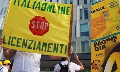 Licenziamenti Italiaonline: raggiunto un accordo sindacale