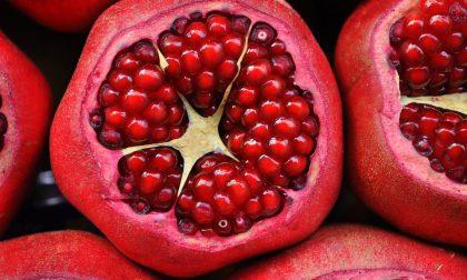 Melograno, proprietà e benefici del suo frutto