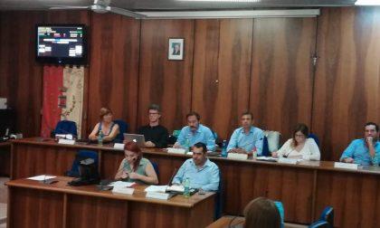 Sfiducia a Pruiti, maggioranza compatta al fianco del sindaco FOTO