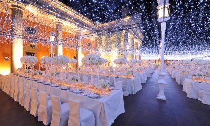 Che cosa è il banqueting? Quali differenze con il catering?