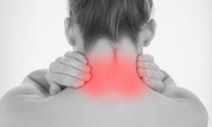 Ozonoterapia senza aghi e molto efficace