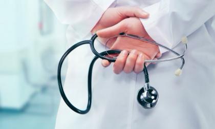 Cosa succede se il nostro medico di base va in pensione?