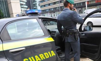 Mafia, i legami dei carcagnusi di Catania al Nord
