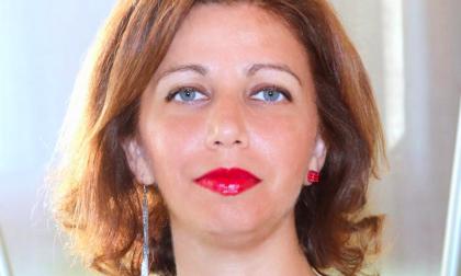 Insulti e minacce di morte all'assessore Paola Battaglia: arrestato stalker