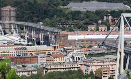 Crollo del ponte a Genova, una donna di Corsico tra le vittime del disastro