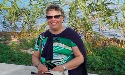 """Il ricordo di Angela Zerilli: """"Una donna buona, non dimenticheremo il suo sorriso"""""""