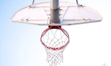 I benefici degli sport di squadra sulla salute