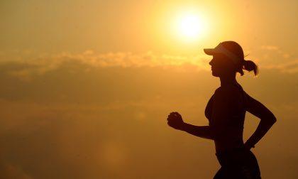 Che cosa significa essere in salute?