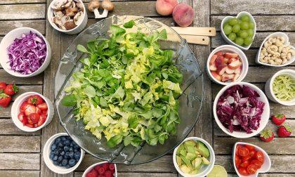 Mangiare sano è sinonimo di bellezza