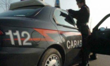 Estorce denaro al genero, chi è la donna di Cesano arrestata a Trezzano