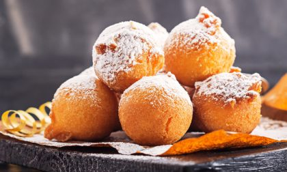Ricetta per i tortelli dolci, una delizia da provare