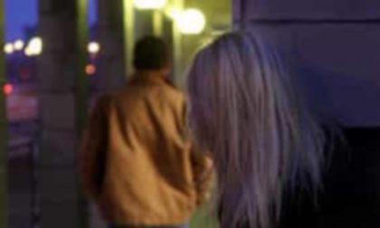 Se frequenti altre donne ti ammazzo, arrestata stalker a Trezzano