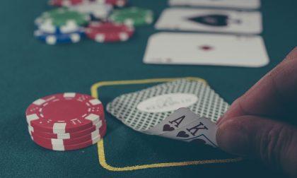 I sintomi del gioco d'azzardo patologico