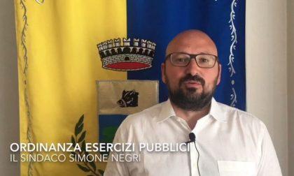 Chiusura locali di notte: il Tar dà ragione al Comune di Cesano