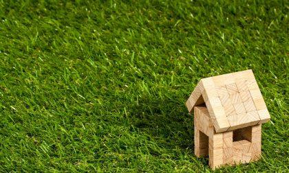Dieci consigli per gli affitti, la guida pratica