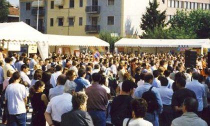 Riflessione e incontri: al via la Festa Patronale di Buccinasco