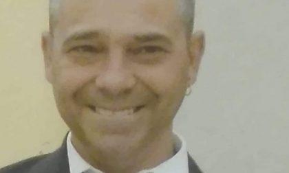 Giuseppe Mattana scomparso, ritrovato il 51enne di Corsico