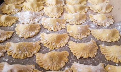 Pasta emiliana fatta in casa, la regina della tavola
