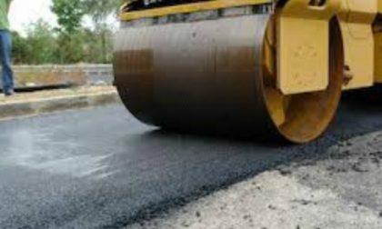 Obiettivo strade sicure: al via gli interventi sugli attraversamenti pedonali