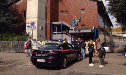 Ancora violenza in Brianza: insegnante aggredita a colpi di sedie dai suoi studenti
