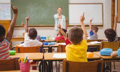 Trezzano investe 3 milioni di euro per le scuole