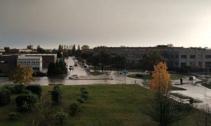 Maltempo Milano | Nuova ondata da domani ECCO COSA CI ASPETTA