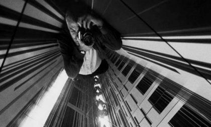 """La Fotografia in Italia negli anni Sessanta, torna """"Archivi aperti"""""""