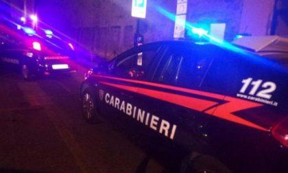 Controlli carabinieri a San Giuliano: verificati e sanzionati diversi locali