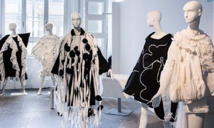 Fashion Graduate Italia, torna il format dedicato alla formazione nella moda