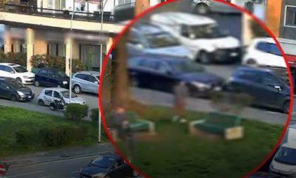 Ndrangheta e droga a Corsico e Buccinasco, 14 arresti: ecco i nomi