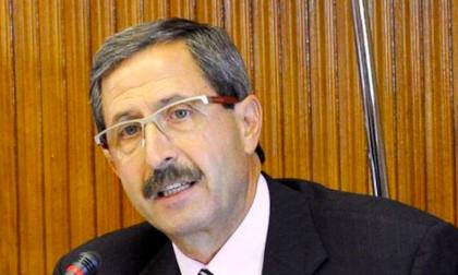 Dopo il no di Borsellino, il sindaco risponde alle contestazioni