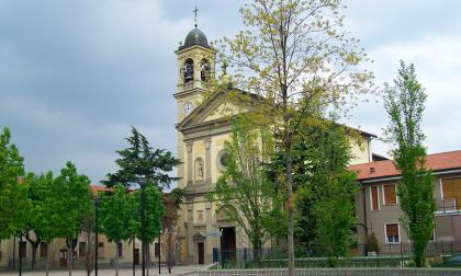 Le polemiche sul progetto di rilancio del centro storico di Cesano