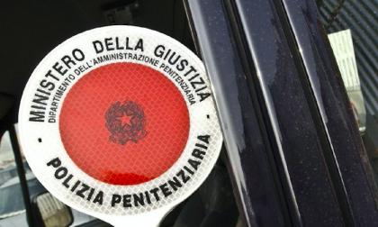 Carcere di Opera, aggrediti tre agenti della polizia penitenziaria