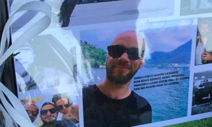 Incidente mortale in via Brenta, la famiglia cerca testimoni