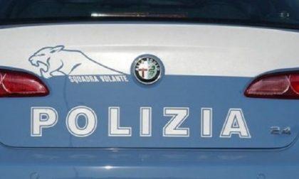 """Trafficante di droga torna in carcere, """"nubile"""" sulla carta d'identità (falsa)"""