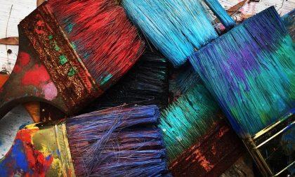 Arredare casa con i colori, date spazio alla fantasia