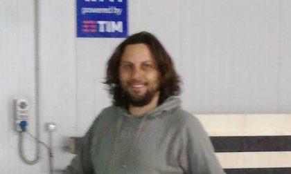 Rimaflow, concessi gli arresti domiciliari Massimo Lettieri