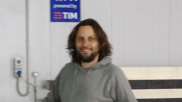 arresti domiciliari Massimo Lettieri