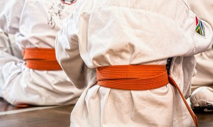 Arti marziali e salute, quale corso scegliere