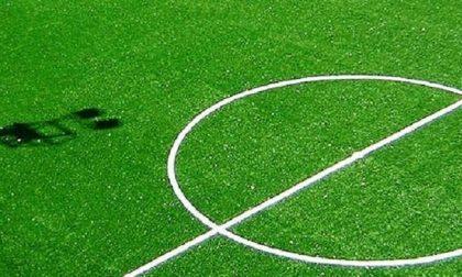 Oltre 350mila euro per attrezzature sportive, campi e parchi