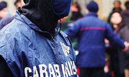 Drogava una 15enne per poi abusarne sessualmente: arrestato 46enne a Pieve Emanuele