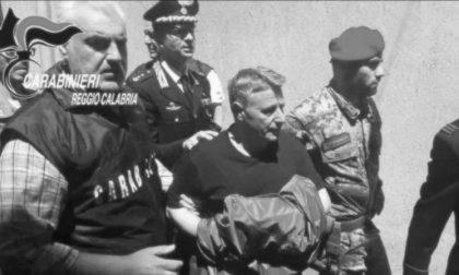 'ndrangheta, condannato Rocco Barbaro, gli anni a Buccinasco del boss